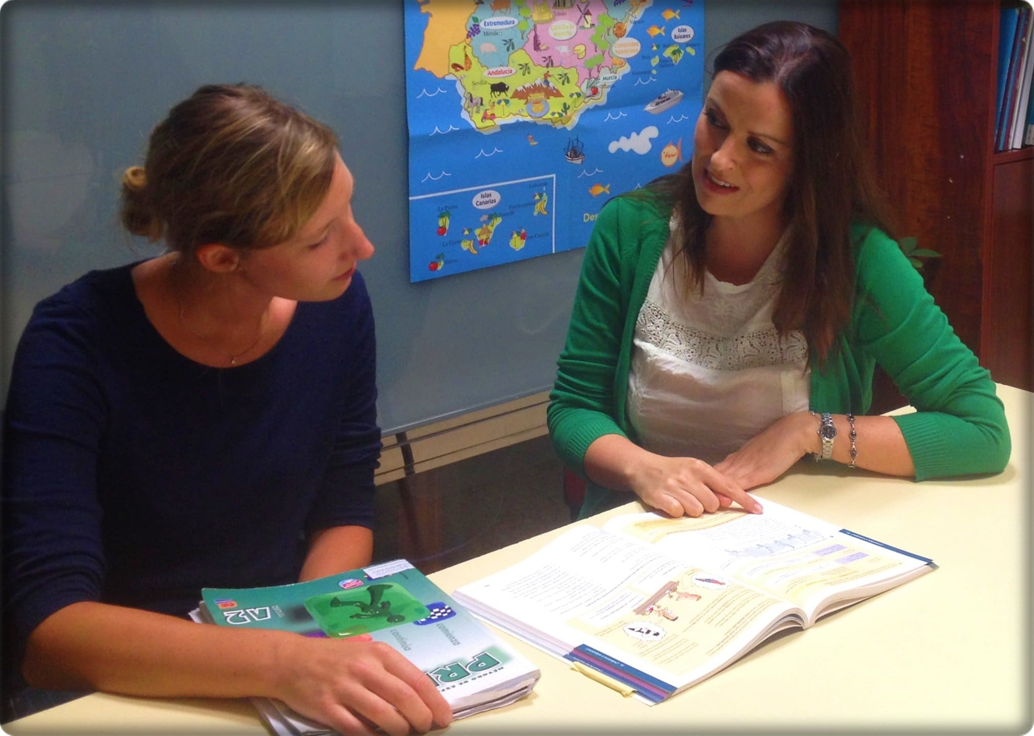 private-spanish-classes-in-bilbao