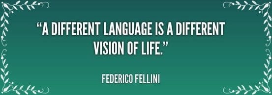 learn-a-language-quotes