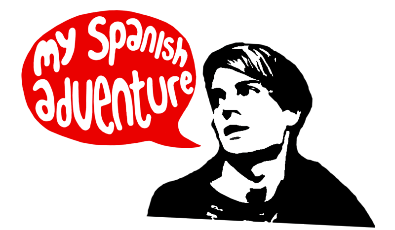 Learn-Spanish-spain