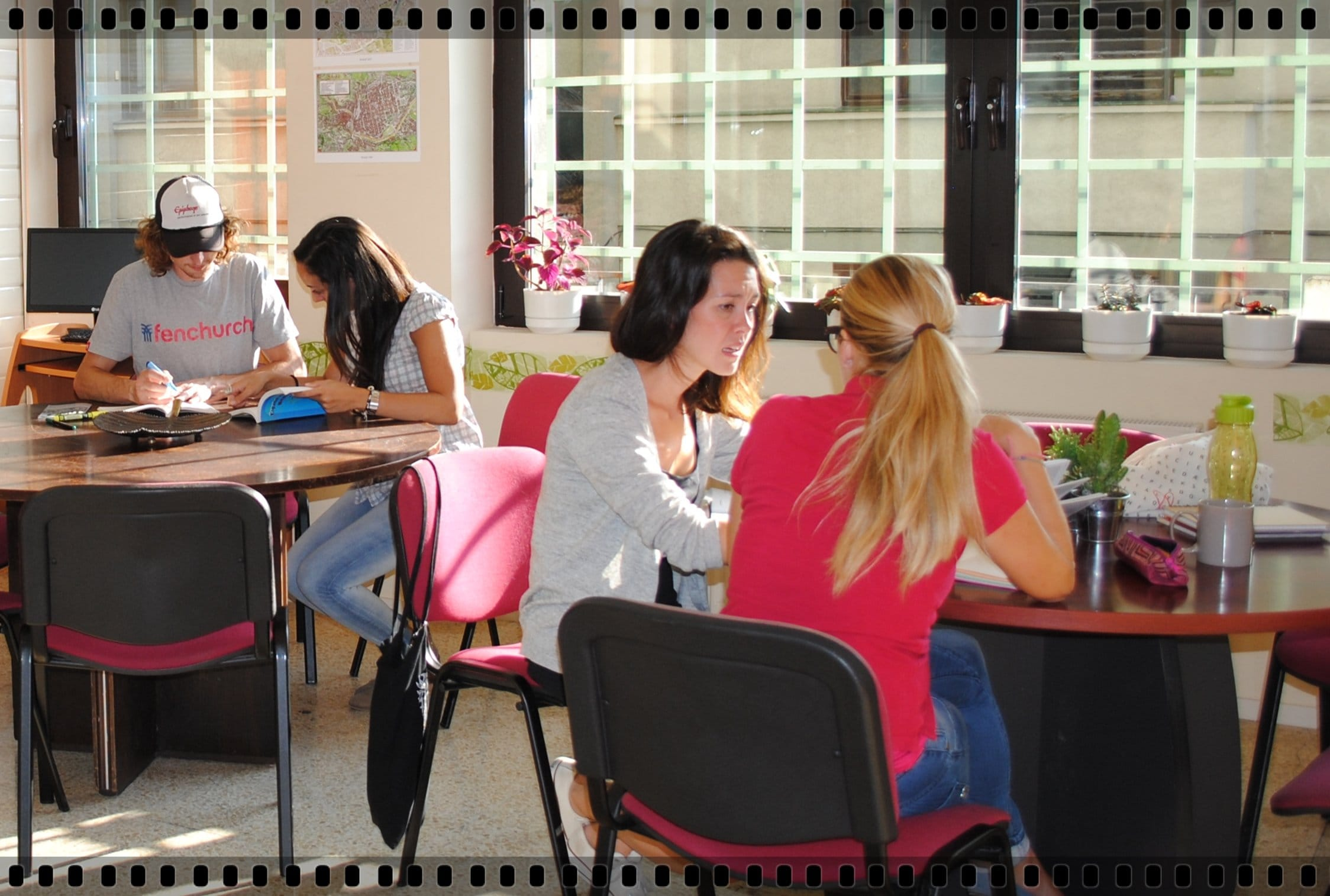spanish-conversation-workshop-bilbao
