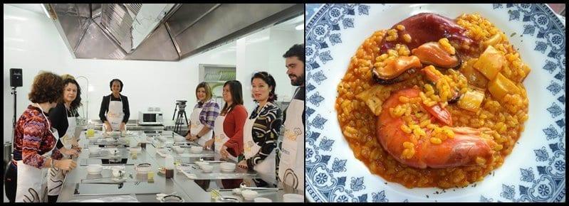 clases-de-espanol-y-clases-de-cocina