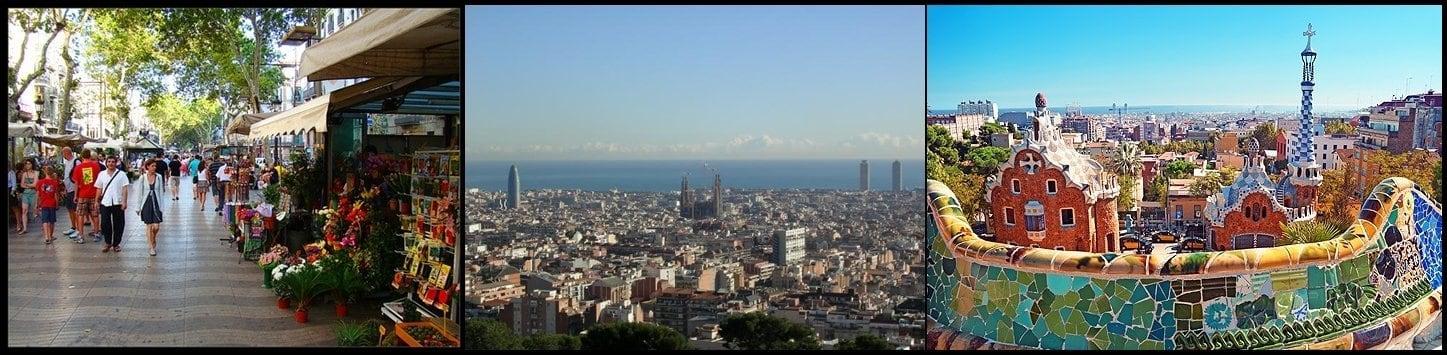 curso-de-espanol-barcelona-espana