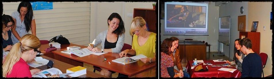 curso-profesores-de-espanol-no-nativos -