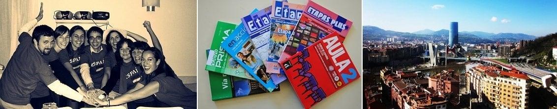 curso-profesores-espanol-no-nativos-bilbao