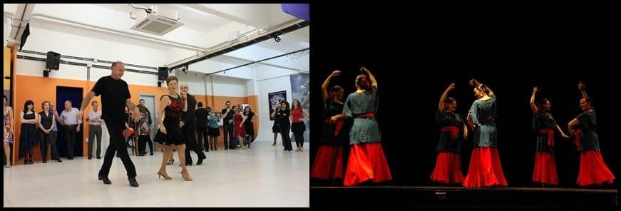 cursos-de-espanol-y-clases-de-baile