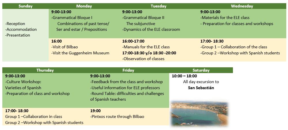 Non-Native-Spanish-Teacher-Training-Course-Program