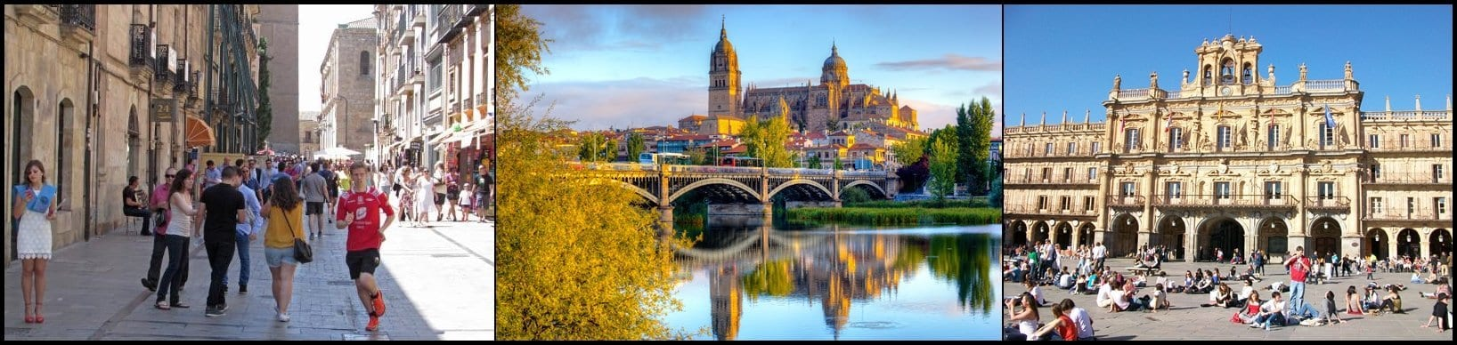 spanish-course-salamanca-spain