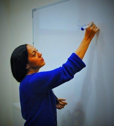 spanish-teachers-online-training-course