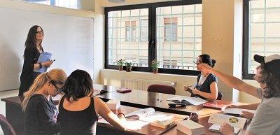 training-course-for-spanish-teachers-online