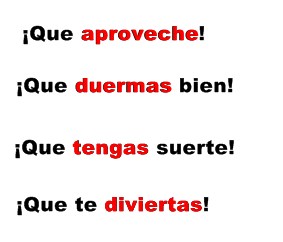 uses-of-subjunctive-2