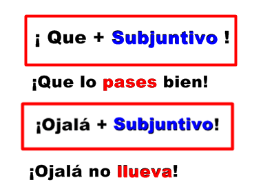 uses-of-subjunctive-7